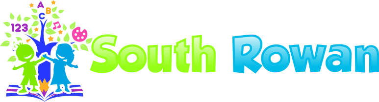 South Rowan Academy of Child Development, LLC